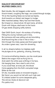 creative director resume sample wilfred owen essays jc english mr owens col aacute iste choilm best ideas about dulce et decorum est wilfred 17 best ideas about dulce et decorum est