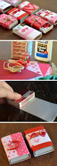 38 diy valentines gifts for him that will show how much you care