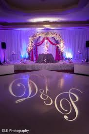 Wedding Gobo Templates Lighting Package 8 Ny Rent Custom Metal Gobo For A Logo And