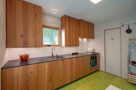 kitchen cabinet layout ideas trendy brown natural painted wooden