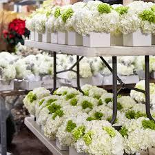 At Home Design Center Greenwich Ct Wedding U0026 Event Flowers Arrangements Bouquets Decor