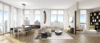 citizen360 is latest luxury condominium to hit nyc u0027s upper east side