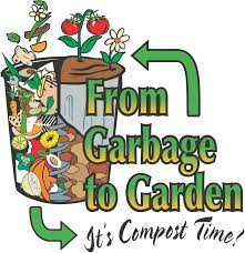 How To Make Organic Manure From Kitchen Waste A Workshop On Home Composting The Alternative Sustainability