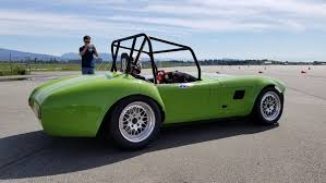 electric car archives gas 2