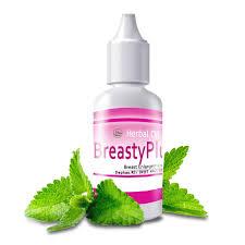 jual breasty plus obat alami bahan minyak bulus pembesar payudara
