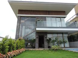 4bhk magestic bungalow 8 to 20 guests rent bungalows