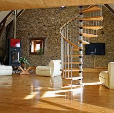 Creative Ideas For Home Interior New Home Interior Designs