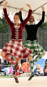 did you know that we offer irish dance at cda check out our 2014