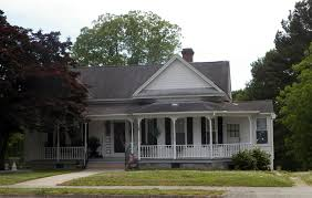 Farmhouse House Plans Farmhouse Floorplans Modern House Single Story Plans Hp Country