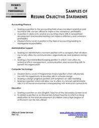 How To Make A Resume For A Job Interview by Free Blanks Resumes Templates Posts Related To Free Blank