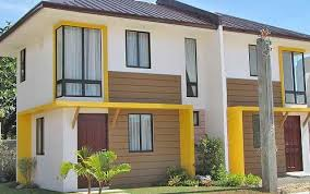 house design sles philippines house and lot condominium for sale cebu philippines house and lot