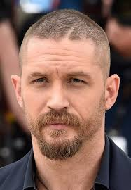 i need a new butch hairstyle top 29 low maintenance haircuts for guys