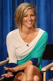 carlys haircut on general hospital show picture laura wright photos photos the paley center for media presents