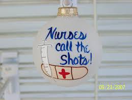 tree ornaments for nurses superpower tree