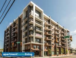 studio nashville apartments for rent nashville tn