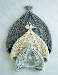 22 Best Baby Images On Pinterest Baby Knits Free Baby Knitting