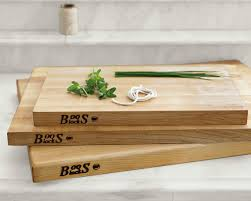 sur la table cutting board cutting board walnut safe for cutting board boos walnut cutting