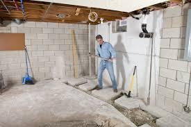 basement remodeling ideas for your home u2013 betteremodeling