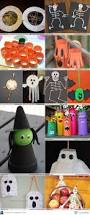 2nd Grade Halloween Crafts by 17 Best Bricolage Chat Noir Images On Pinterest Diy Kids Crafts