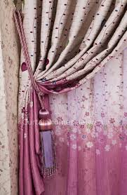 Best Place Buy Curtains Best Places To Buy Curtains With Printed Hearts Patterns For Eco