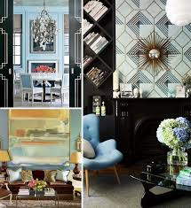 Home Decor Trends Autumn 2015 Top 5 Fashion Inspired Decorating Trends For 2015 Elle Decoration