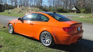 Bmw M3 Lime Rock - m3 lime rock edition good price bimmerfest bmw forums