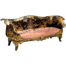 Victorian Chesterfield Sofa For Sale by Victorian Sofas 45 For Sale At 1stdibs
