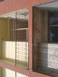 civil contractor ark building contractors provide all type of building construction