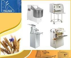 dough kneader machine pastry shop equipment and bakery machinery