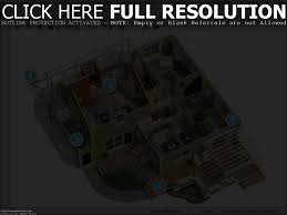 designing a house plan online for free 25 more 3 bedroom 3d floor plans house plan online expansive