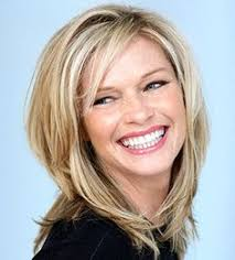 hairstyles for 50yr blonde hair on older women google search style pinterest