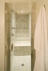 Shower Designs With Bench Shower Benches Shower Seat Ideas Bathroom Remodeling Dc
