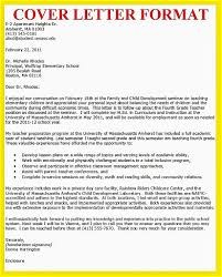 resume cover page exle 2 tips for writing cover letter exle brief company