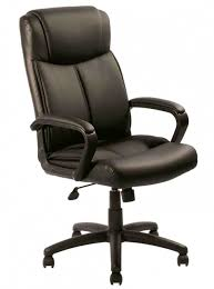 computer desks office max lovely office max chairs office chair ideas