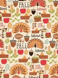 5006 autumn thanksgiving backdrop covers backdrops