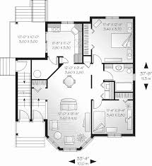 multi family house plans triplex multi family house plans triplex best of 58 best home layout multi