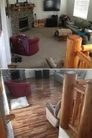 dokar oak 6mm laminate flooring flooring liquidation living