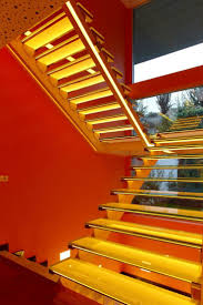 Light Orange Color by 33 Best Exterior Colour Combination Images On Pinterest Exterior