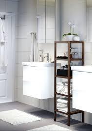 ikea bathroom design ideas best bathrooms images on dream