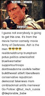 25 best memes about msm 25 best memes about army of darkness army of darkness memes