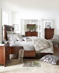 matteo storage platform bedroom furniture collection created for