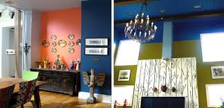 get over your color fears apartment therapy