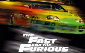 fast and furious race the max and the furious is a highway deadshirt