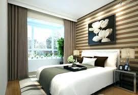 simple bedroom ideas simple master bedroom ideas bedroom wallpaper design cool