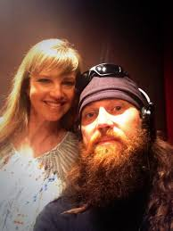 duck dynasty hair cut duck dynasty jase missy robertson s miscarriage before daughter