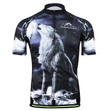 top cycling jackets compare prices on cycling jackets team online shopping buy low