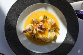 cuisine centrale marseille week end gastronomique un goût de movida souffle sur marseille