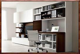 Schreibtisch Mit Viel Stauraum Schreibtisch Mit Viel Stauraum Ihausdesign Co