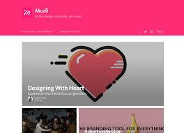 design inspiration blogs u2013 repick co blog