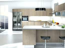 kitchen cabinet ideas 2014 modern kitchen cabinets ideas 40konline
